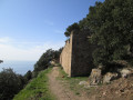 Fort de la Gavaresse