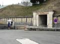 Fort des Rousses