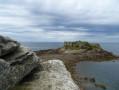 Tour de la Presqu'île de Kermorvan