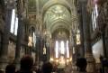 Patrimoine religieux de la Capitale des Gaules