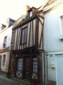 Autour de Fresnay-sur-Sarthe
