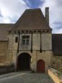 Château de Fresney-le-Puceux
