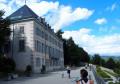 Le Château de Charance