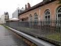 Gare de Vaugirard