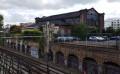 Gare Lisch