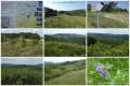 Gilhac-et-Bruzac: pour les amoureux d'espaces montagneux très sauvages