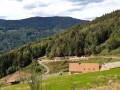 Gîte du Mont Jean
