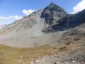 Glacier du Vallonet