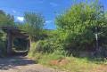 Slins- Glons & Vallée du Geer (variante longue)