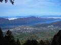 Le Mont Revard en boucle par le Golet de la Pierre et la Crémaillère