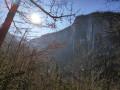 Gorges de Crossey