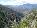 Gorges de Nyer