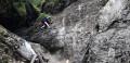 Gorges de Velky Kysel