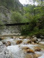 Gorges Trevans