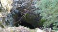 Gouffre de Paybou en boucle par Calihourc et le Sentier de Gatès