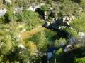 Le Gourg Goutonniet et Notre-Dame de Lère à Talairan