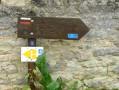 Troyes - Etourvy - jonction GR®654