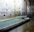 Grande fontaine ou Fontaine des lépreux