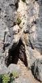 Habitat préhistorique du Revest et de la vallée de Dardennes