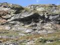 Grande traversée des Alpes jour3