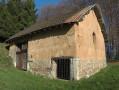 Grange de Bessière
