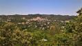 Gréoux-les-Bains - Les Maurras - Notre-Dame des Oeufs