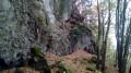 Grotte aux Loups