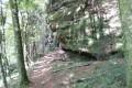 Grotte de la Bande Noire