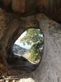 Grotte de la Brayette