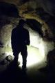 Grotte de la castellette