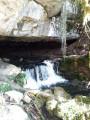 Grotte de la Fraite