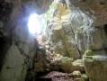 Grotte de la Grande Cheminée
