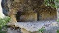Grotte de la Vieille