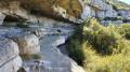 Le Garlaban par le vallon des Piches sur les traces de Marcel Pagnol