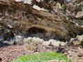 Grotte de St Antoine
