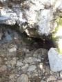 Grotte de Valaurie