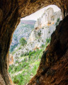 Grotte des amours