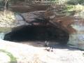 Grotte des Bacelles
