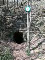 Maron - Pierre-la-Treiche