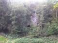 Grotte du Coléoptère