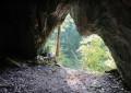 Grotte du Maquis