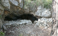 Grotte du Patrimoine