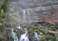 Grotte du Piley
