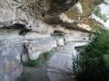 Grotte du Plantier (grotte de Manon)