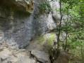 Grottes du Crochet