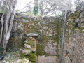 Habitat ancien