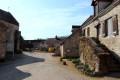 Hameau de Château Guillaume