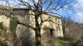 Hameau de Montclar