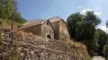 Hameau des Amayères