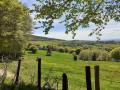 Les hameaux de Saint-Privat-du-Fau